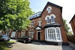 3 bed flat to rent in 3 St Augustines Road, Edgbaston B16