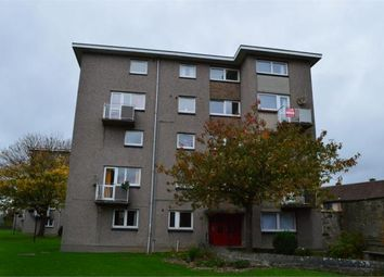 Thumbnail 3 bed flat to rent in 43 Urquhart Crescent, Dunfermline