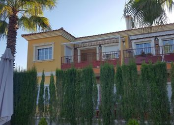 Thumbnail 2 bed apartment for sale in Pinoso, Spain