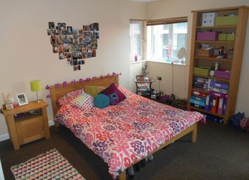 Thumbnail 6 bed shared accommodation to rent in Bedroom 6, 14 Anolha House, Stepney Lane, Newcastle Upon Tyne