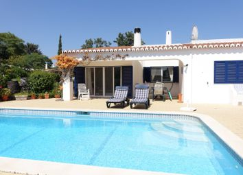 Thumbnail 3 bed villa for sale in Lagoa E Carvoeiro, Lagoa E Carvoeiro, Lagoa (Algarve)