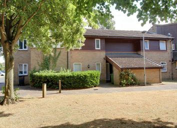 Thumbnail 1 bedroom flat for sale in Ledham, Orton Brimbles, Peterborough