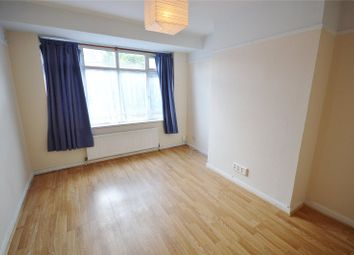 Thumbnail 1 bed maisonette for sale in Fern Way, Garston, Hertfordshire