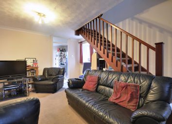 Thumbnail 2 bedroom property to rent in Fincham Close, Ickenham, Middlesex