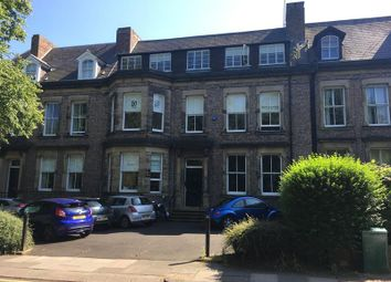 Thumbnail Office to let in 13, Windsor Terrace, Newcastle Upon Tyne, Tyne & Wear