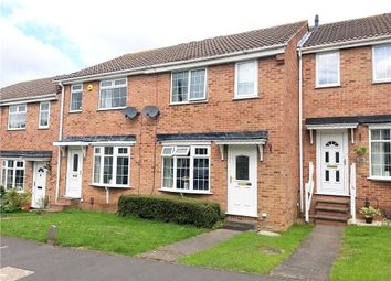 3 bed town house for sale in Alder Close, Oakwood, Derby DE21
