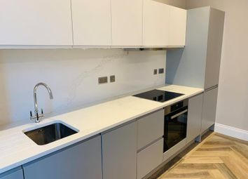 Thumbnail 1 bed flat to rent in Stox, 1 Change Alley, Leeds