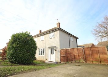 Thumbnail 3 bed semi-detached house for sale in Lawrence Road, Tonbridge