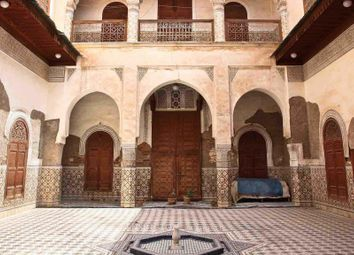 Thumbnail Property for sale in Marrakesh, 40000, Morocco