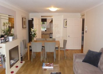 Thumbnail 1 bed flat to rent in Oakleigh Road North, London, London