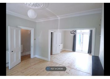 Thumbnail 2 bed terraced house to rent in Hill Avenue, Bristol
