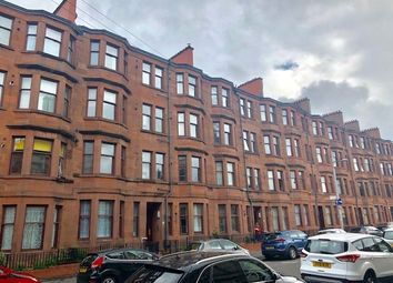 Thumbnail 1 bed flat to rent in 19 Aitken Street, Glasgow