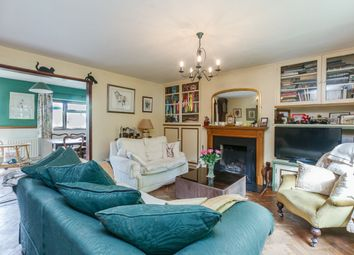 Thumbnail 3 bed semi-detached house for sale in Little Haseley, Oxford, Oxfordshire
