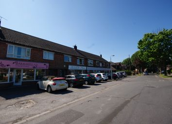 Thumbnail 3 bed flat to rent in Grange Crescent, Lincoln