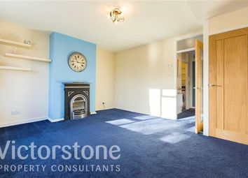 Thumbnail 2 bed flat for sale in Essex Road, Islington, London