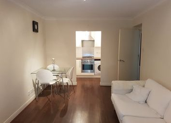 Thumbnail 1 bedroom flat to rent in Gresley Lodge, Royston, Herts