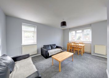 Thumbnail 2 bed flat for sale in St. Ann's Hill, Earlsfield