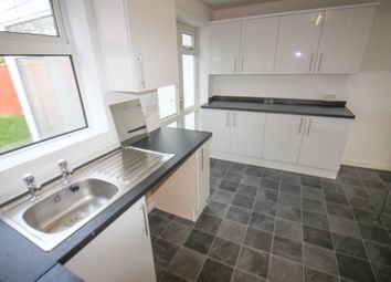 Thumbnail 2 bed terraced house to rent in Baldoon Sands, Middlesbrough