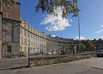 Thumbnail 1 bed flat for sale in 4 Gardner's Crescent (Off Morrison Street), Edinburgh