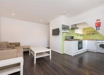 Thumbnail 2 bed flat to rent in Cranhurst Road, London, Willesden Green