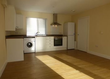 Thumbnail 2 bedroom semi-detached bungalow to rent in Station Road, Kidwelly