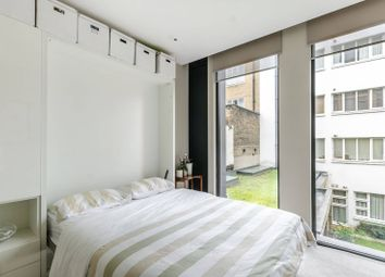 Thumbnail 2 bed flat for sale in John Street, Bloomsbury