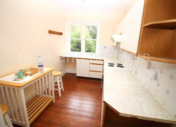 Thumbnail 2 bed flat to rent in Cherry Lane, Bolney