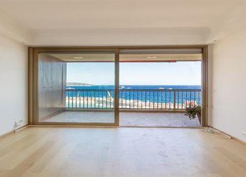 Thumbnail 1 bed apartment for sale in 2, av. Des Citronniers, Monaco, Monaco