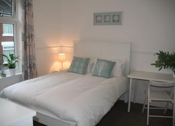 Thumbnail Room to rent in Bowden Street, Burslem