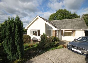 Thumbnail 2 bed bungalow for sale in Westaway Road, Colyton