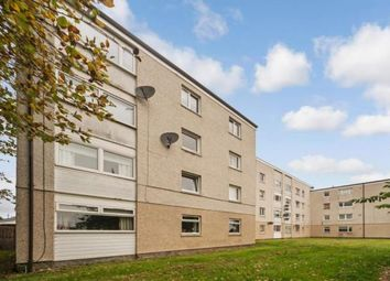 2 bed flat for sale in Durward, East Kilbride, Glasgow, South Lanarkshire G74