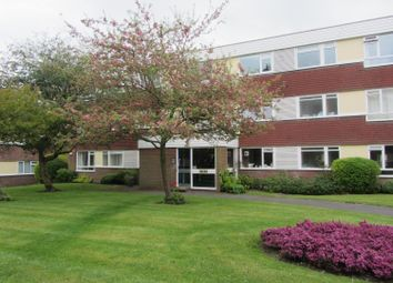 Thumbnail 2 bed flat to rent in Stockdale Place, Westfield Road, Edgbaston