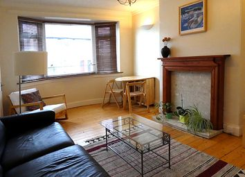 Thumbnail 2 bed town house to rent in Claremont Bank, Edinburgh