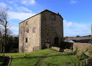 Thumbnail 1 bed flat to rent in Farm View, Pendarves Mill, Camborne