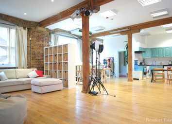 Thumbnail Studio to rent in Ferdinand Street, Chalk Farm