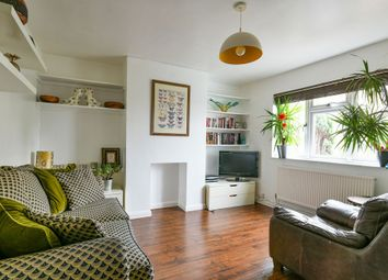 Thumbnail 2 bed flat for sale in Blythe Hill, Catford