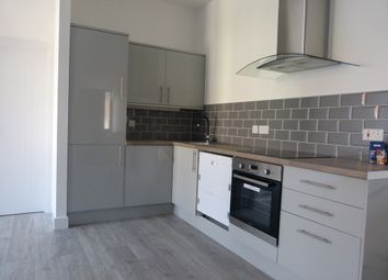 Thumbnail 1 bed flat for sale in North Street, Leatherhead
