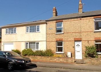 Thumbnail 2 bed property to rent in Windsor Street, Headington, Oxford