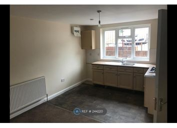 Thumbnail 2 bed semi-detached house to rent in Hylton Road, High Wycombe
