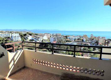 Thumbnail Property for sale in Torremolinos, Málaga, Spain