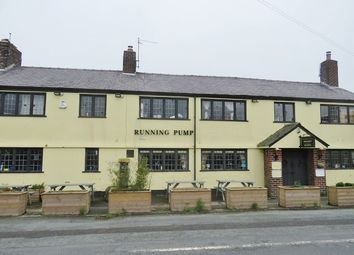 Thumbnail Pub/bar for sale in Catforth Road, Preston