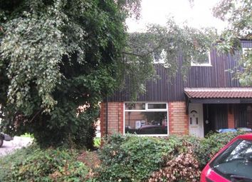 Thumbnail 3 bed end terrace house to rent in Pipit Lane, Birchwood, Warrington, Cheshire