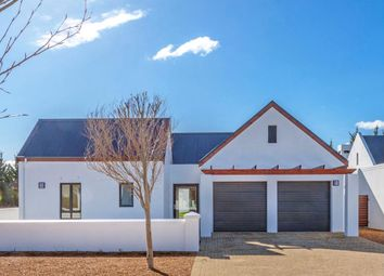 Thumbnail Detached house for sale in 55 Athens Avenue, Croydon Olive Estate, Cape Town, 7130, South Africa