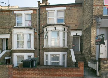 Thumbnail 2 bed flat for sale in Norwood High Street, London