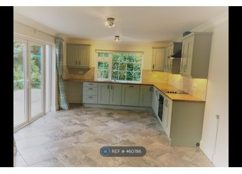 Thumbnail 3 bed semi-detached house to rent in Pembrokeshire, Pontyglasier, Crymych