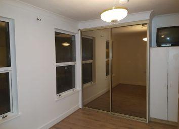 Thumbnail Room to rent in Morley Avenue, Edmonton Green, London