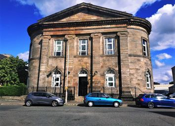 Thumbnail 2 bed flat for sale in St. Georges Gate 18 George Street, Paisley