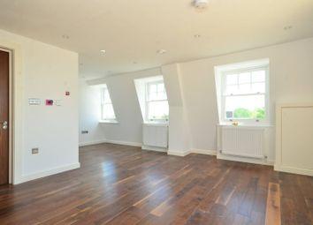 Thumbnail Studio for sale in Silver Street, Enfield EN13Ef