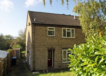 3 bed property for sale in Lime Grove, Darley Dale, Matlock, Derbyshire DE4