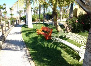 Thumbnail 3 bed chalet for sale in Maspalomas, Las Palmas, Spain